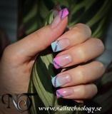 2011-07-30 Nail Technology
