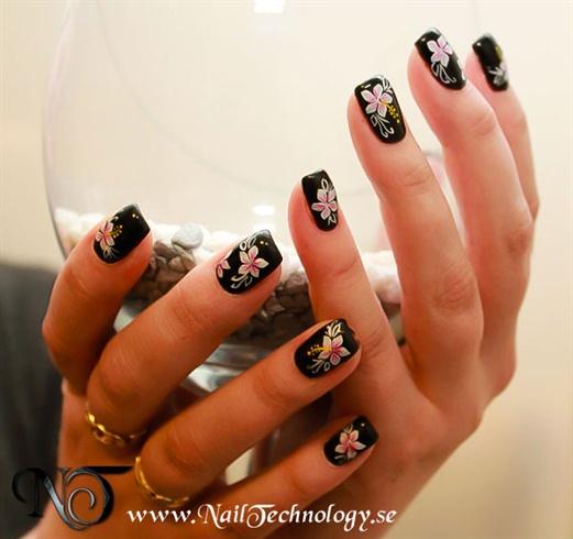 2011-05-20 Nail Technology
