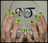 2011-04-16 Nail Technology