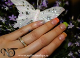 2011-06-22 Nail Technology
