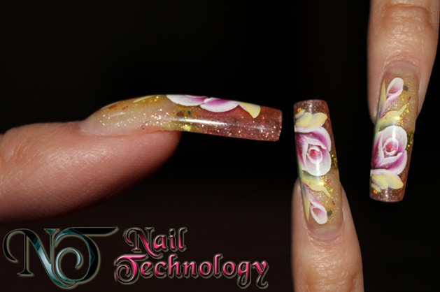 NailTechnology.se