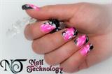Nail Technology NT