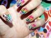 spring nails design