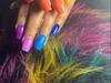 Pride Nails 🌈