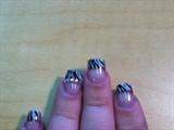 Zebra Fabulous!