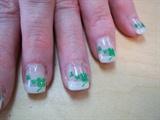 simple St. Patricks