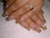 Tabaco nails