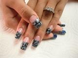 silver blue 2
