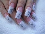 Yolis Nails