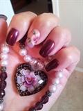 love my nails