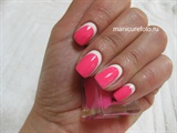 hooligan manicure