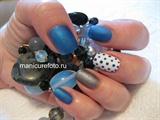 nail idea