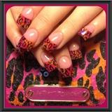 betsey nails