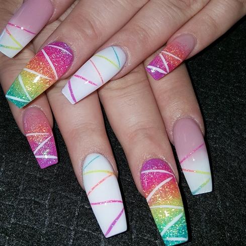 Neon!