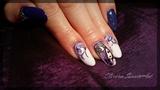 Purple Queen 2