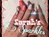 Sarah's Sparkles