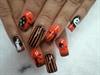one 2 envy nail salon