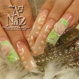 Art of Nailz