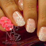 Nailz by Maggie