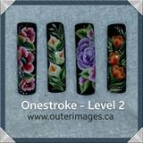 Level 2 Onestroke