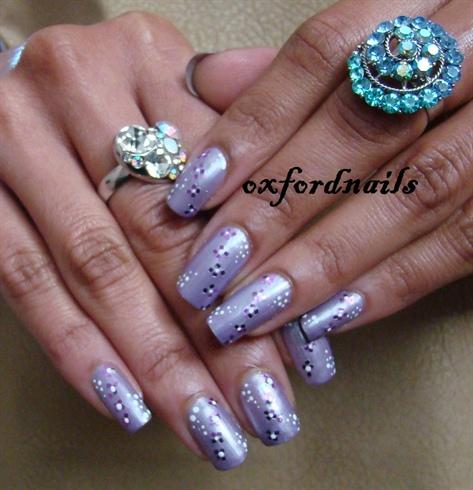 lavender paradise