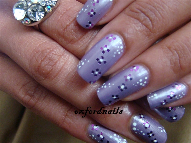 lavender paradise 2