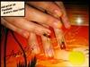 summer nails1.