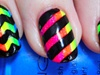 Crazy Stripes