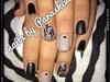 Matte Nails and Nails