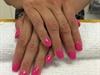 Pink! 💋
