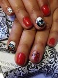 calimero nails