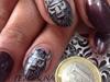 Viking Nails