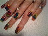 Mexicali Nails