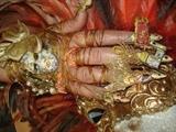 Venice Carnival 2010 ;)