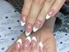 Franch Nails