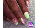 Good nails
