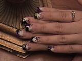 Purple Urple!Lol