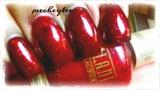 milani ruby jewels