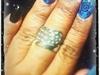 perrywinkle nails