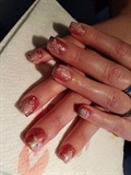 Nails by Amy Masters, Perfect 10