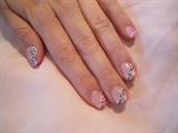 Nataly nails