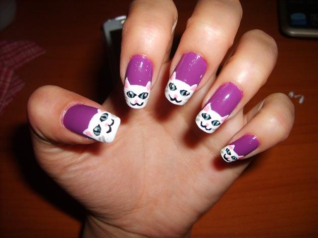 Kittys ^^