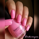 Pink Forever!