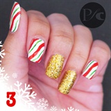 Candy Cane version 2