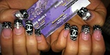 Chanel design