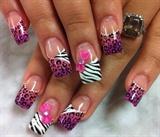 Print my nails