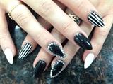 Fashion my nails