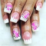 Pink&White Plus