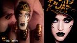 Katy Perry Roar!
