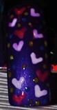 Valentine Brights
